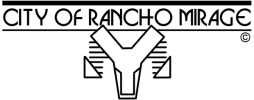 Ranch Mirage logo