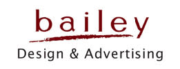 Bailey Design & Advertisting