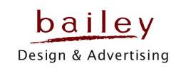 Bailey Design & Advertisting