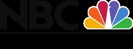 KMIR TV NBC Palm Springs logo