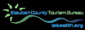 Visit Steuben County