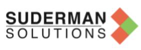 Suderman Solutions logo