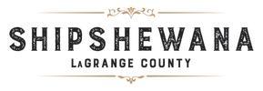 Shipshewana - LaGrange County