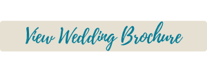 View Wedding Brochure