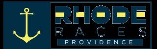 Rhode Races