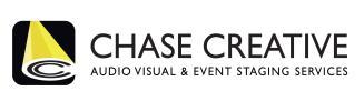 Chase Creative Logo