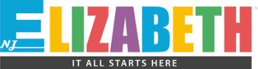 Go Elizabeth Logo