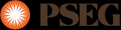 PSEG_logo