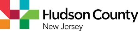 Visit Hudson Logo