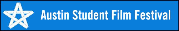 Austin Student Film Festival