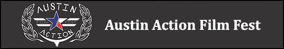 Austin Action Film Fest