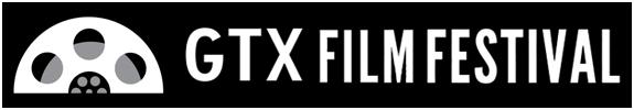 GTX Film Festival