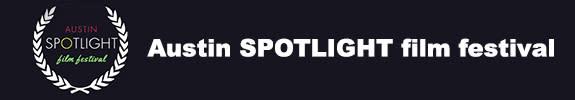 Spotlight FF
