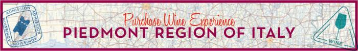 2019 GF Wine Experience - Italy