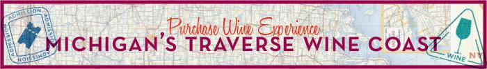 2019 GF Wine Experience - Michigan