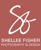 Shellee Fisher logo