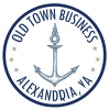 Old Town Business Logo