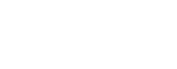 Road to Recovery Logo (reverse)