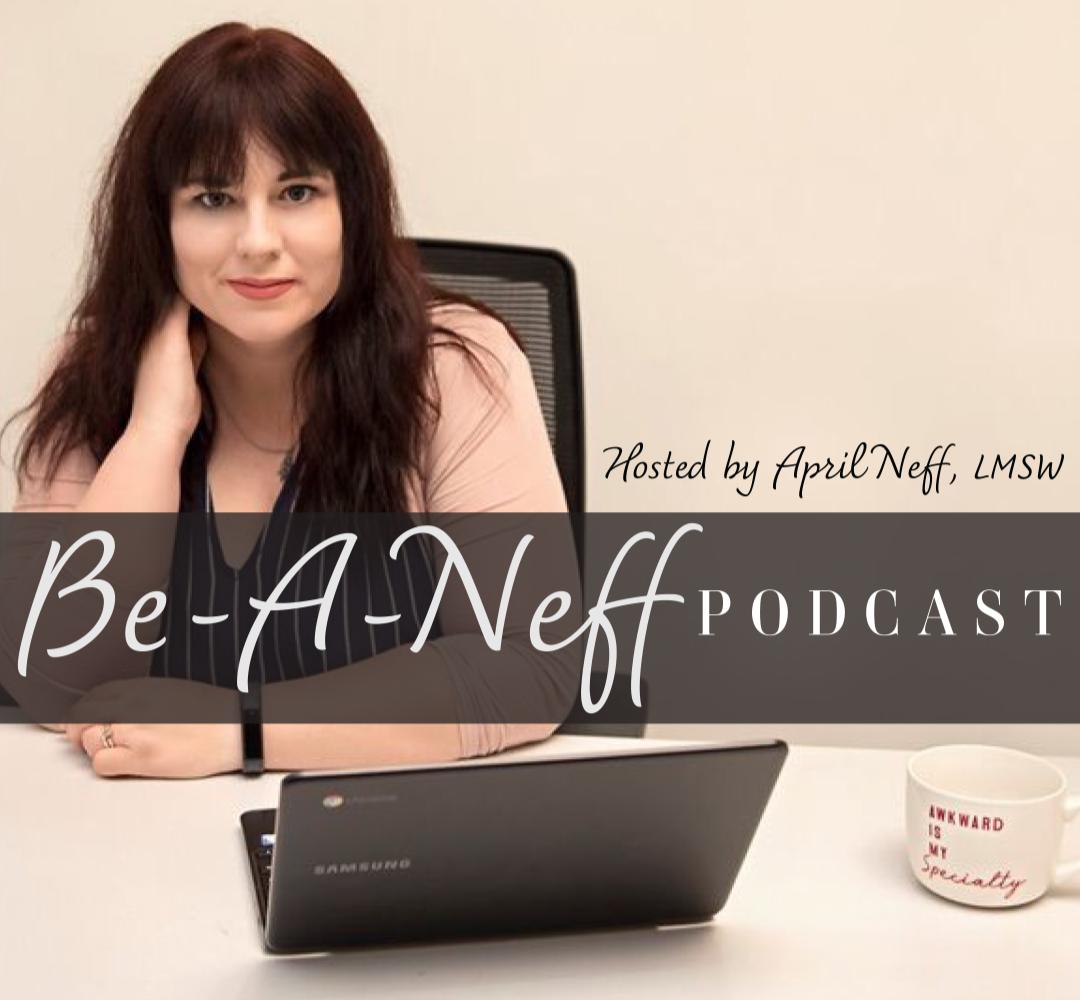 April Neff