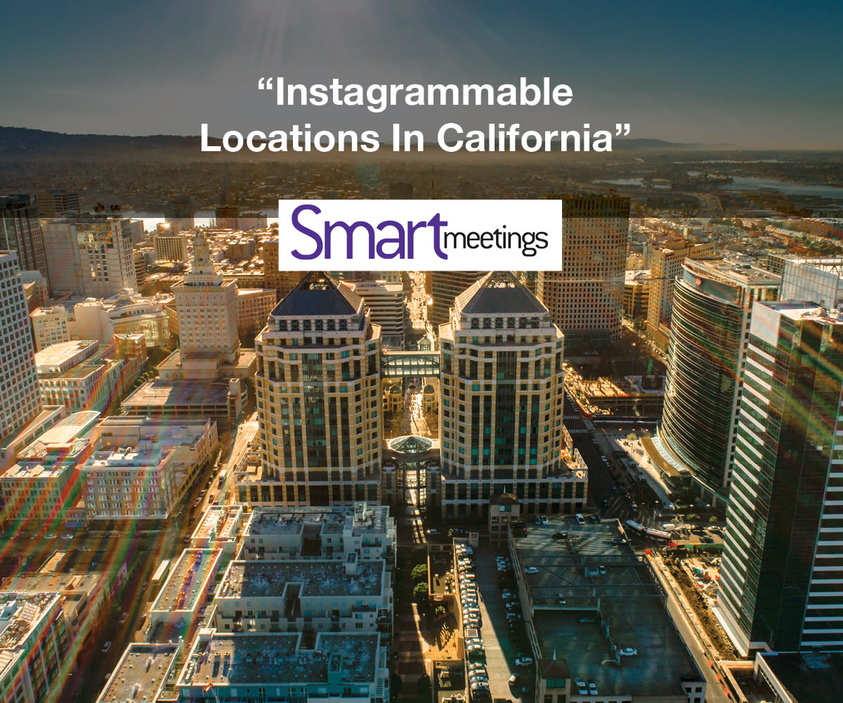 SmartMeeting Accolade