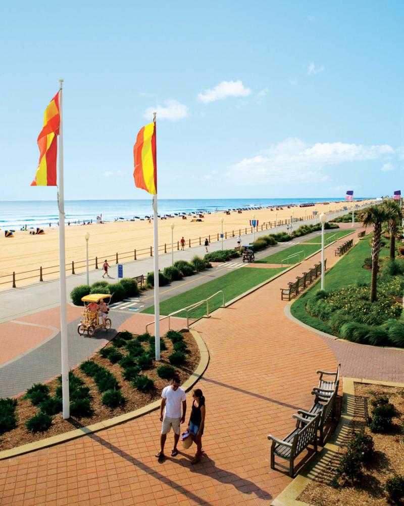 Beaches - Oceanfront Resort Beach - Oceanfront Resort Beach 65.tif