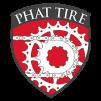 Phat Tire
