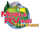 Mobile RVing The Buzz