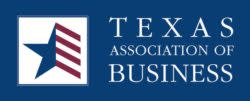Texas Association of Business logo