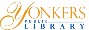 Yonkers Public Library