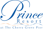 Prince Resort at Cherry Grove Pier