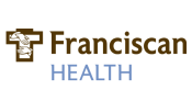 Franciscan Health logo