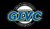 GLVC Logo
