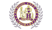 School City of Hobart