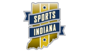 Sports Indiana logo