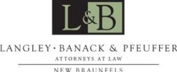 Langley Banack