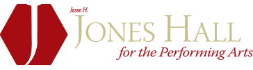 hcf jones logo sm