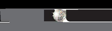 hcf mgh logo sm