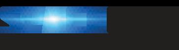 hcf space logo sm