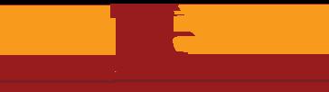 hcf tbh logo sm