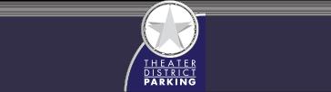 hcf theaterparking logo sm