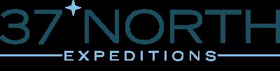 37 North Logo
