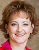 Kelly Wiecek
