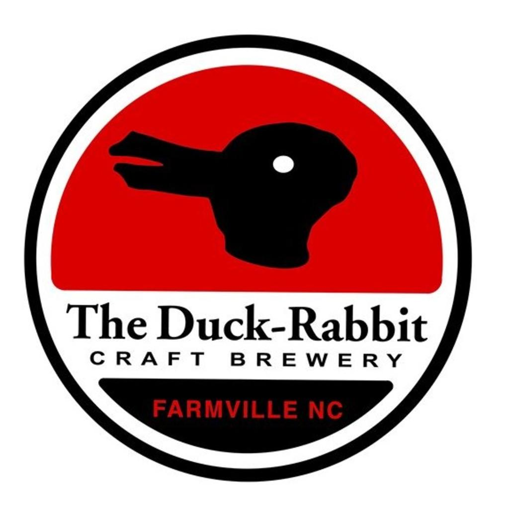 Duck-Rabbit-Brewery.jpg