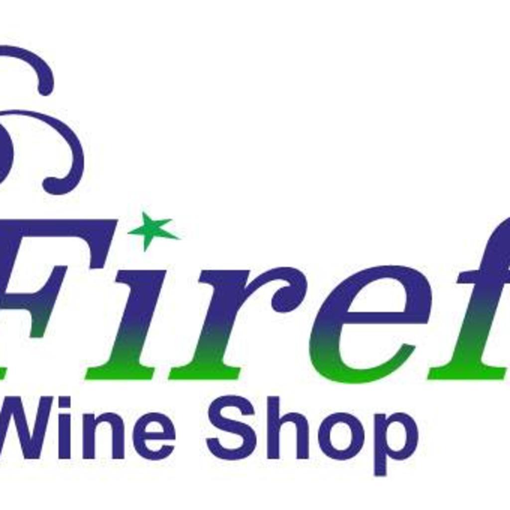 Firefly-Wine-Shop.jpg