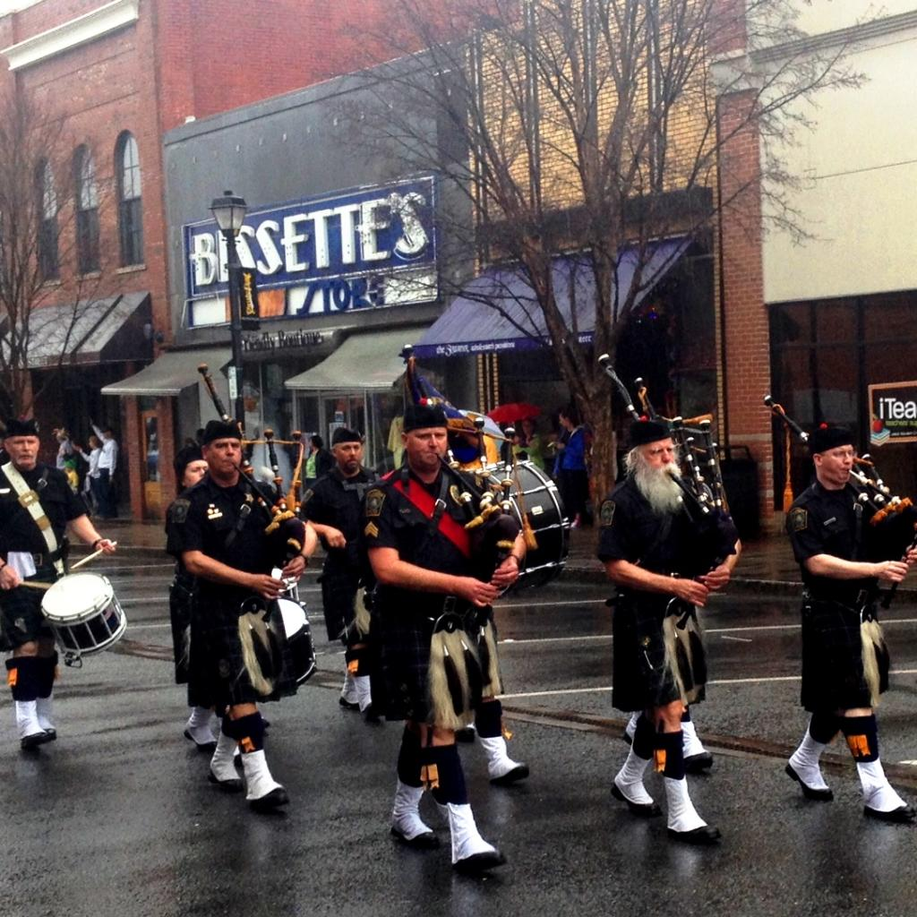 Greenville-St.-Patricks-Day-Parade-2015.jpg