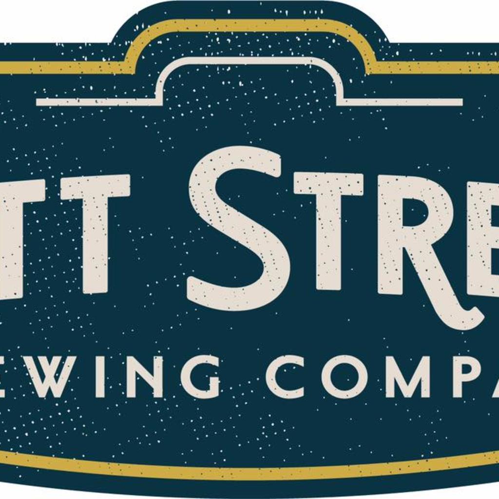 Pitt-Street-Brewing-Company-Logo.jpg