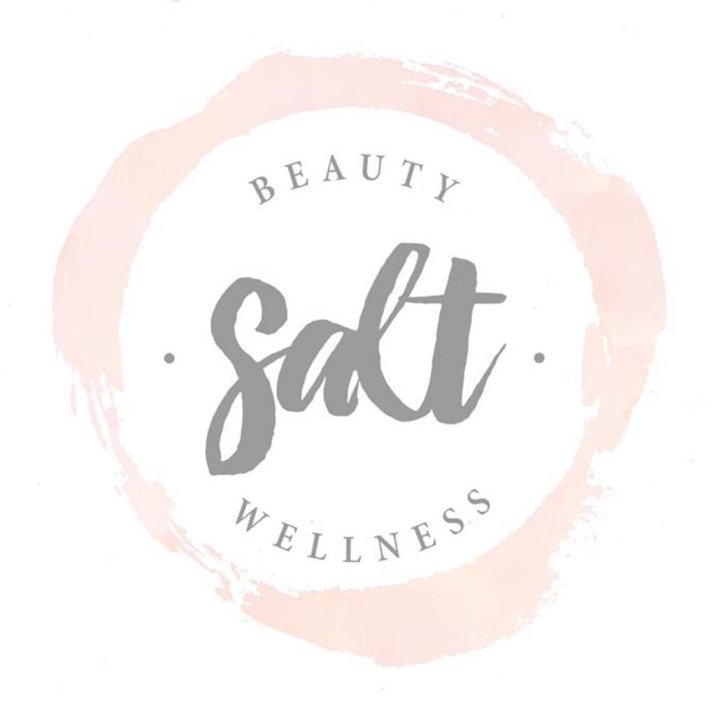 Salt-Beauty-Wellness.jpg