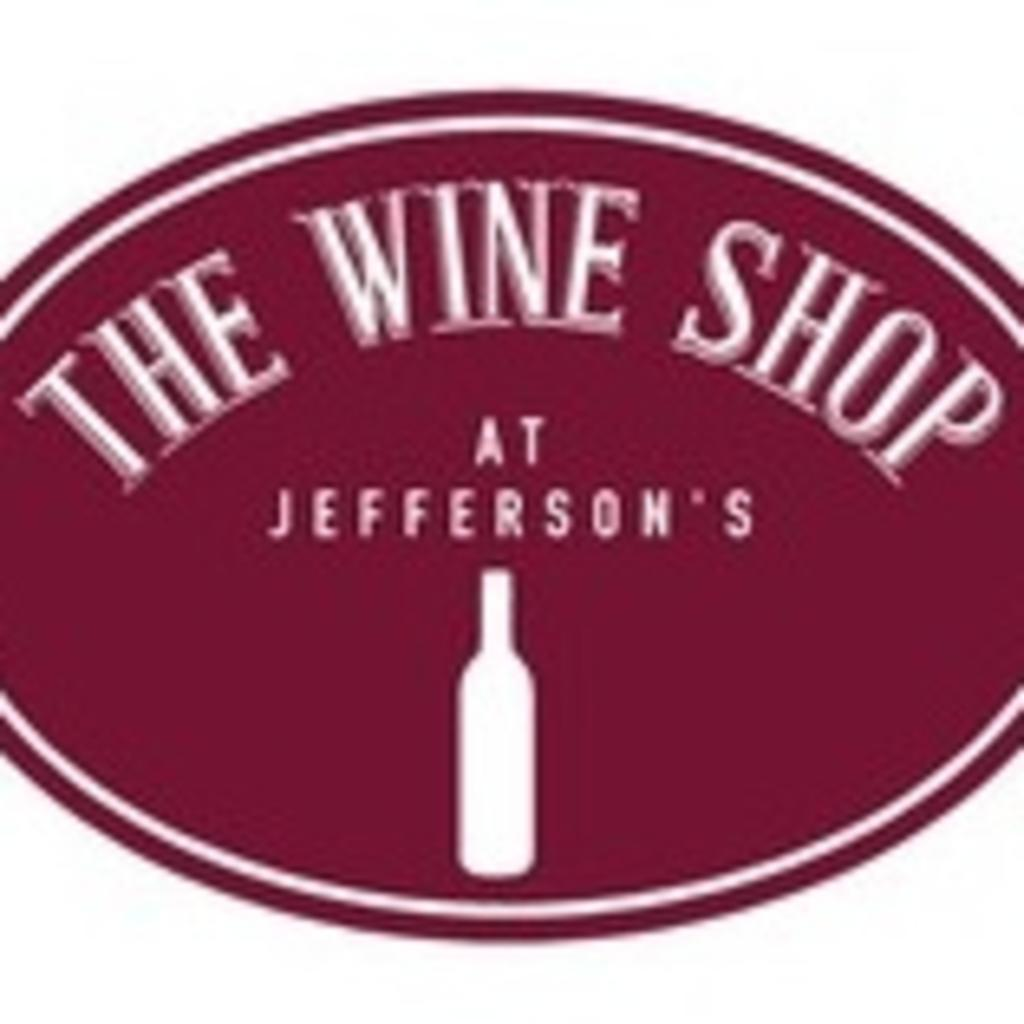 The-Wine-Shop-at-Jeffersons.jpg