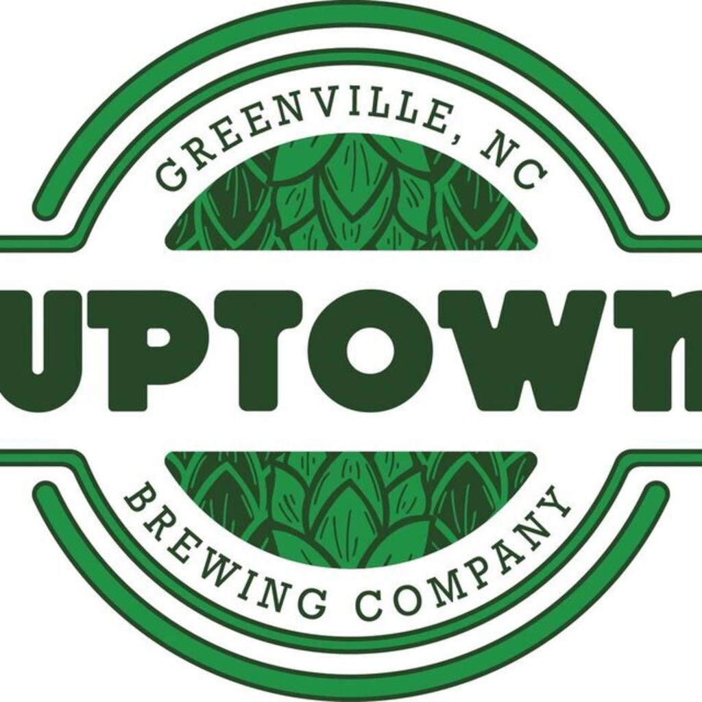 Uptown-Brewing-Company.jpg
