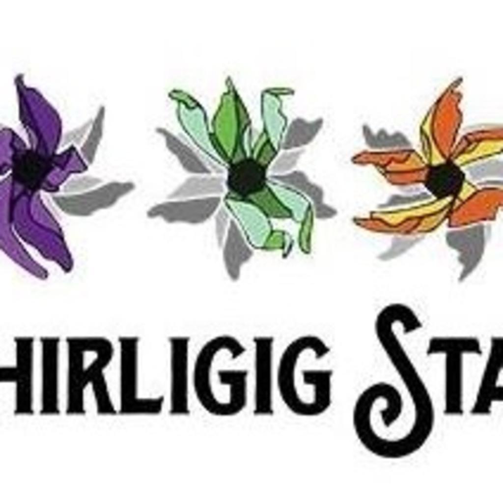 Whirligig-Stage.jpg